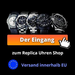 Replica Uhren Shop
